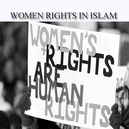 Essay About Women Rights In Islam  Latest Tips For All Essay About Women Rights In Islam