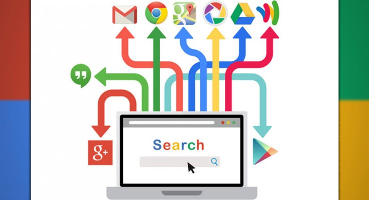 how to improve google search results 2019 – Latest Tips For All